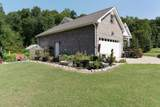 224 Spring Hollow Rd - Photo 7