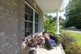 224 Spring Hollow Rd - Photo 9