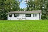 706 Britton Springs Rd - Photo 1