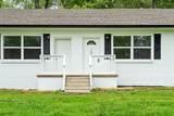 706 Britton Springs Rd - Photo 2