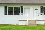 706 Britton Springs Rd - Photo 5