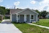 MLS# 2285665 - 5209 Louisiana Ave in West Nashville Subdivision in Nashville Tennessee - Real Estate Home For Sale