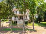 MLS# 2285694 - 2516 Miami Ave in Robert Young Farm In Penni Subdivision in Nashville Tennessee - Real Estate Home For Sale Zoned for McGavock Comp High School