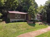 6611 Clearbrook Dr - Photo 2