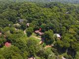 6611 Clearbrook Dr - Photo 4