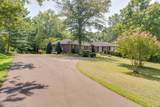 810 Old Dickerson Pike - Photo 2