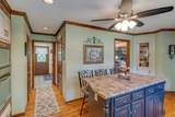 810 Old Dickerson Pike - Photo 14