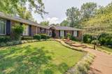810 Old Dickerson Pike - Photo 3