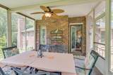 810 Old Dickerson Pike - Photo 27
