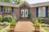810 Old Dickerson Pike - Photo 4