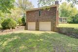 810 Old Dickerson Pike - Photo 37
