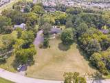 810 Old Dickerson Pike - Photo 40