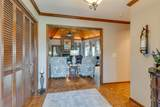 810 Old Dickerson Pike - Photo 5