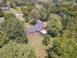 810 Old Dickerson Pike - Photo 41