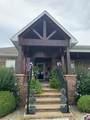 3010 Shelbyville Rd - Photo 30