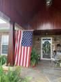 3010 Shelbyville Rd - Photo 33