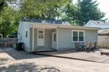 103 Daleview Ave - Photo 15
