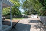 103 Daleview Ave - Photo 16