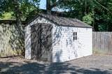 103 Daleview Ave - Photo 18