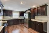 103 Daleview Ave - Photo 8