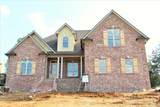 MLS# 2285809 - 1029 C.P. Stewart Blvd. #144 in Heritage Highlands Subdivision in Lebanon Tennessee - Real Estate Home For Sale