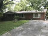 5401 Highway 41A - Photo 1