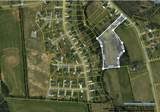 MLS# 2285834 - 1559 Ringwald Rd in Bairds Corner Amended Subdivision in Murfreesboro Tennessee - Real Estate Home For Sale