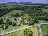 MLS# 2285860 - 3222 Armstrong Valley Road in na Subdivision in Murfreesboro Tennessee - Real Estate Home For Sale