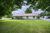 3222 Armstrong Valley Road - Photo 40