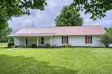 3222 Armstrong Valley Road - Photo 41