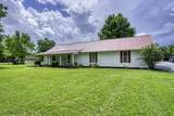 3222 Armstrong Valley Road - Photo 42