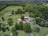 3222 Armstrong Valley Road - Photo 8