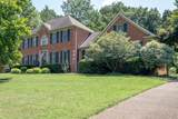 MLS# 2285886 - 1011 Stirlingshire Dr in Long Hollow Pointe Sec 3 Subdivision in Hendersonville Tennessee - Real Estate Home For Sale