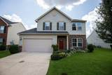 MLS# 2285921 - 312 Parmley Ln in Parmley Cove Subdivision in Nashville Tennessee - Real Estate Home For Sale Zoned for Whites Creek Comp High School