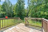 435 Woodale Dr - Photo 27
