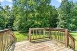 435 Woodale Dr - Photo 28