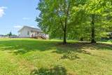435 Woodale Dr - Photo 30