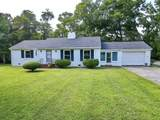MLS# 2285995 - 1310 Trotwood Ave in West Haven Sec 2 Subdivision in Columbia Tennessee - Real Estate Home For Sale