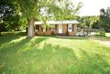 609 Hill View Dr - Photo 26