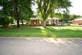 609 Hill View Dr - Photo 29