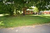 609 Hill View Dr - Photo 30