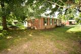 609 Hill View Dr - Photo 31