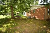 609 Hill View Dr - Photo 32