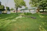 609 Hill View Dr - Photo 34