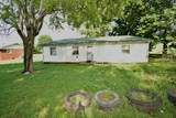 609 Hill View Dr - Photo 35