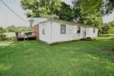 609 Hill View Dr - Photo 37