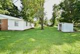 609 Hill View Dr - Photo 38