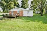 609 Hill View Dr - Photo 39