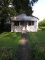 MLS# 2286132 - 2216 14th Ave in A B Shankland Subdivision in Nashville Tennessee - Real Estate Home For Sale