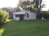 2216 14th Ave - Photo 3